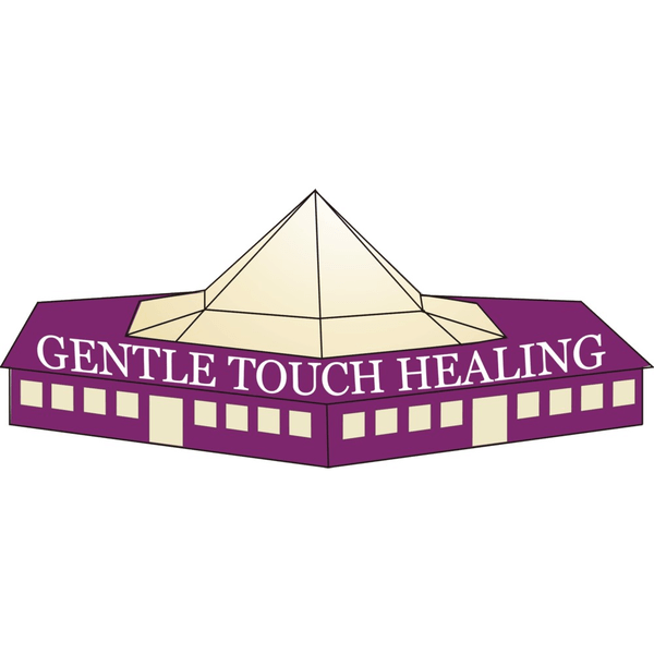 Gentle Touch Healing