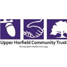 Upper Horfield Community Trust