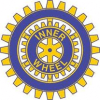 Inner Wheel Club of Loudoun