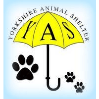 Yorkshire Animal Shelter