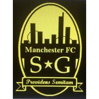 SG Manchester