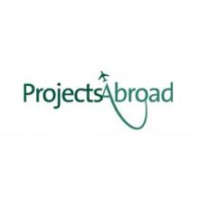 Projects Abroad Sri Lanka 2014 -