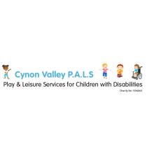 Cynon Valley PALS