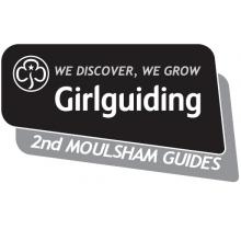 2nd Moulsham Guides
