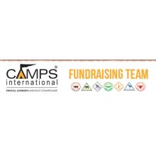 Camps International Africa 2014 - Georgia Thomas