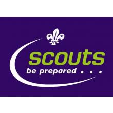4th Pontarddulais Scout Group