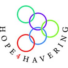 Hope 4 Havering