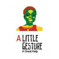 A Little Gesture