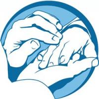Sebastians Bereavement Support Services