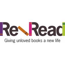 Re-Read - Doncaster