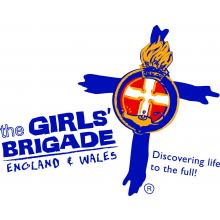 3rd Reading Girls' Brigade