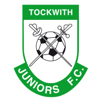 Tockwith Juniors Football Club