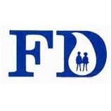 FD-UK - Familial Dysautonomia United Kingdom
