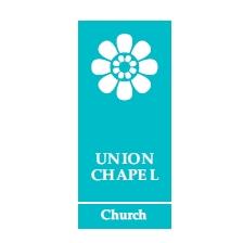 Union Chapel - Islington