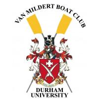 Van Mildert College Boat Club