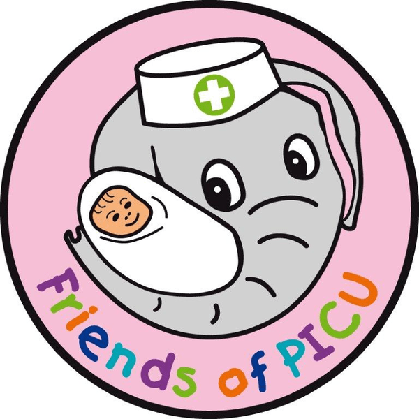 Friends of PICU - Southampton General Hospital