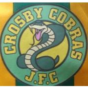 Crosby Cobras JFC