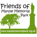 Friends of Marple Memorial Park