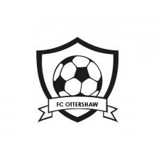 FC Ottershaw