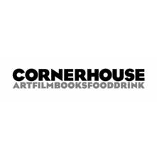 Cornerhouse - Lancashire