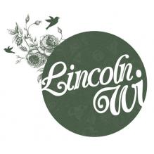 Lincoln Women's Institute