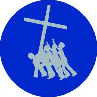 Highway Christian Church - Bicester