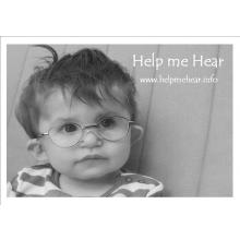 Help Me Hear