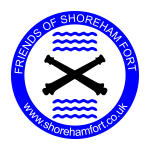 Friends of Shoreham Fort