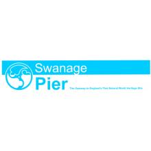 Swanage Pier Trust