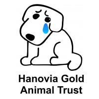 Hanovia Gold Animal Trust