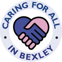 Mayor of Bexley's Charity Appeal 2013/14