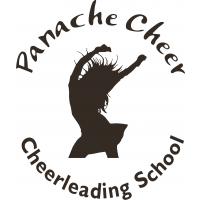 Panache Cheer