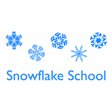 Snowflake School for Children with Autism
