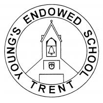 Trent Youngs Endowed School - Sherborne