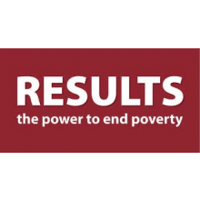 RESULTS UK