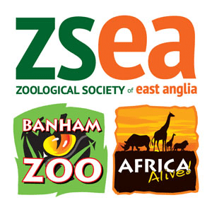 Zoological Society of East Anglia