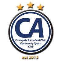 Catchgate & Annfield Plain Community Sports Club