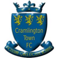 Cramlington Town FC Building Fund