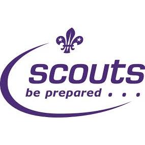 32nd Butlocks Heath Scout Group