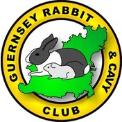 Guernsey Rabbit and Cavy Club