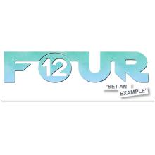 Four:12 Youth Club