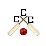 Caldecote Cricket Club