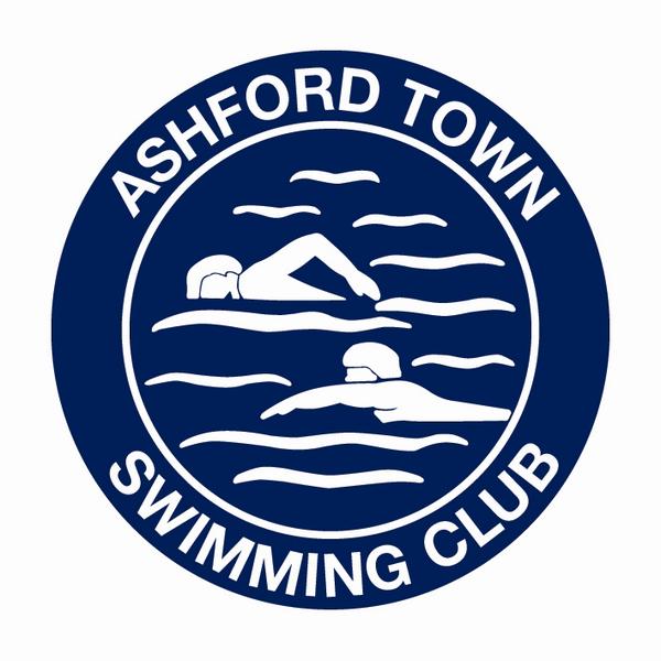 Ashford Town Swimming Club