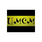 Unlock the Music Concert Making UMCM