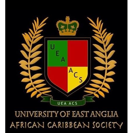 UEA African Caribbean Society Dance Team