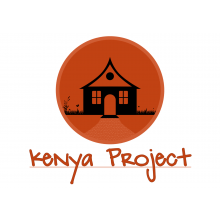 World Challenge Kenya 2014 - Rowan Kikke