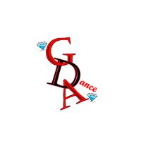 Gem's Dance Academy