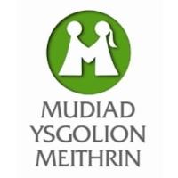 Cylch Meithrin Llanddarog a Drefach - Llanelli