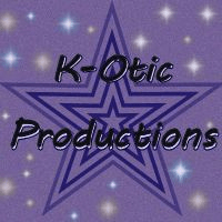 K-Otic Productions