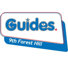 9th Forest Hill Guides